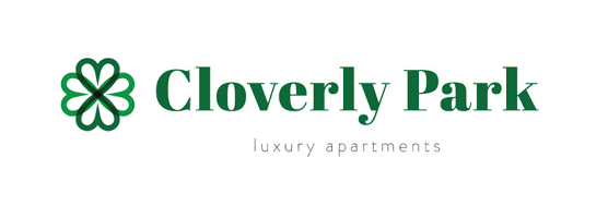 Cloverly Park Apartments